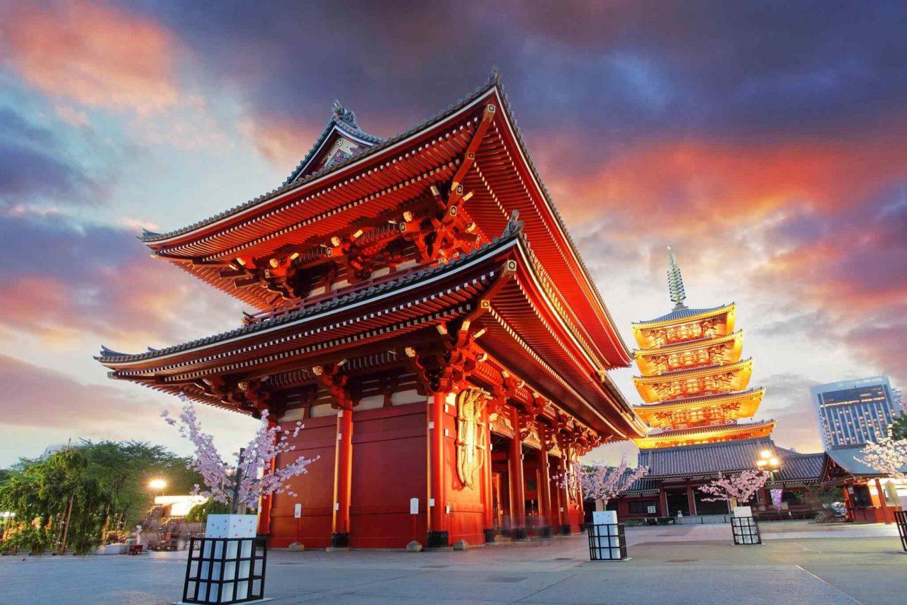 https://www.moiraviaggi.com/wp-content/uploads/2018/09/destination-tokyo-01-1280x854.jpg