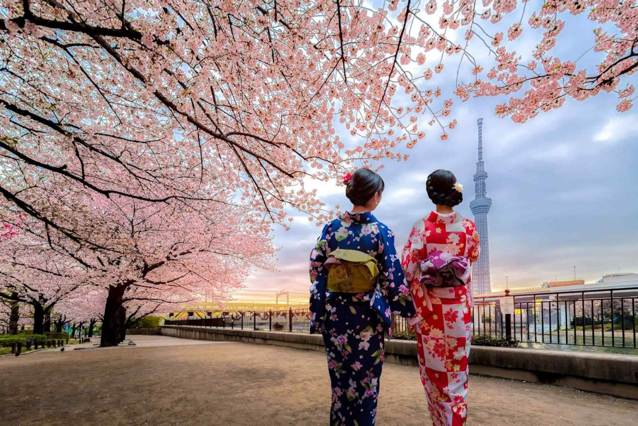 https://www.moiraviaggi.com/wp-content/uploads/2018/09/destination-tokyo-03-1280x854.jpg